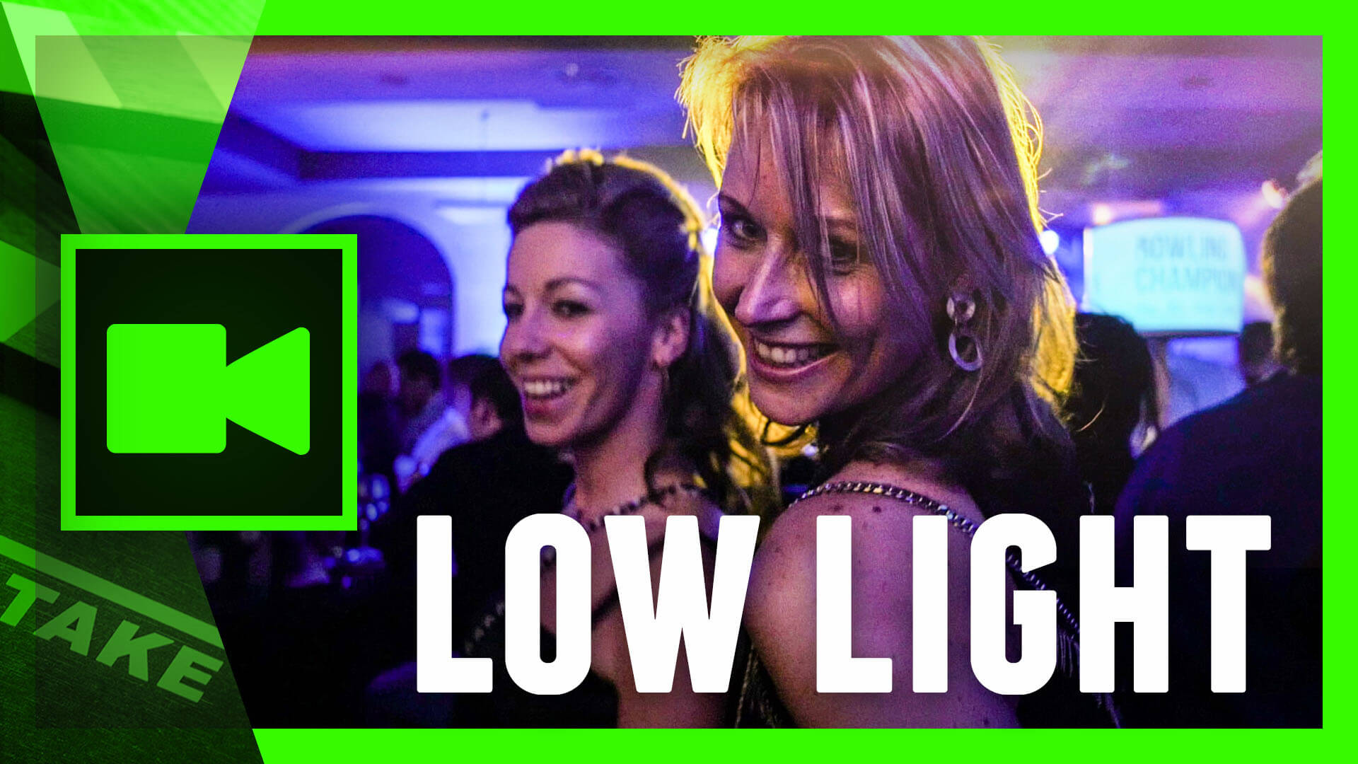 sc 1 st  Cinecom.net & Advanced tips for filming in low light: 5 simple solutions | Cinecom.net