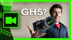 panasonic-gh5-community-questions-answered