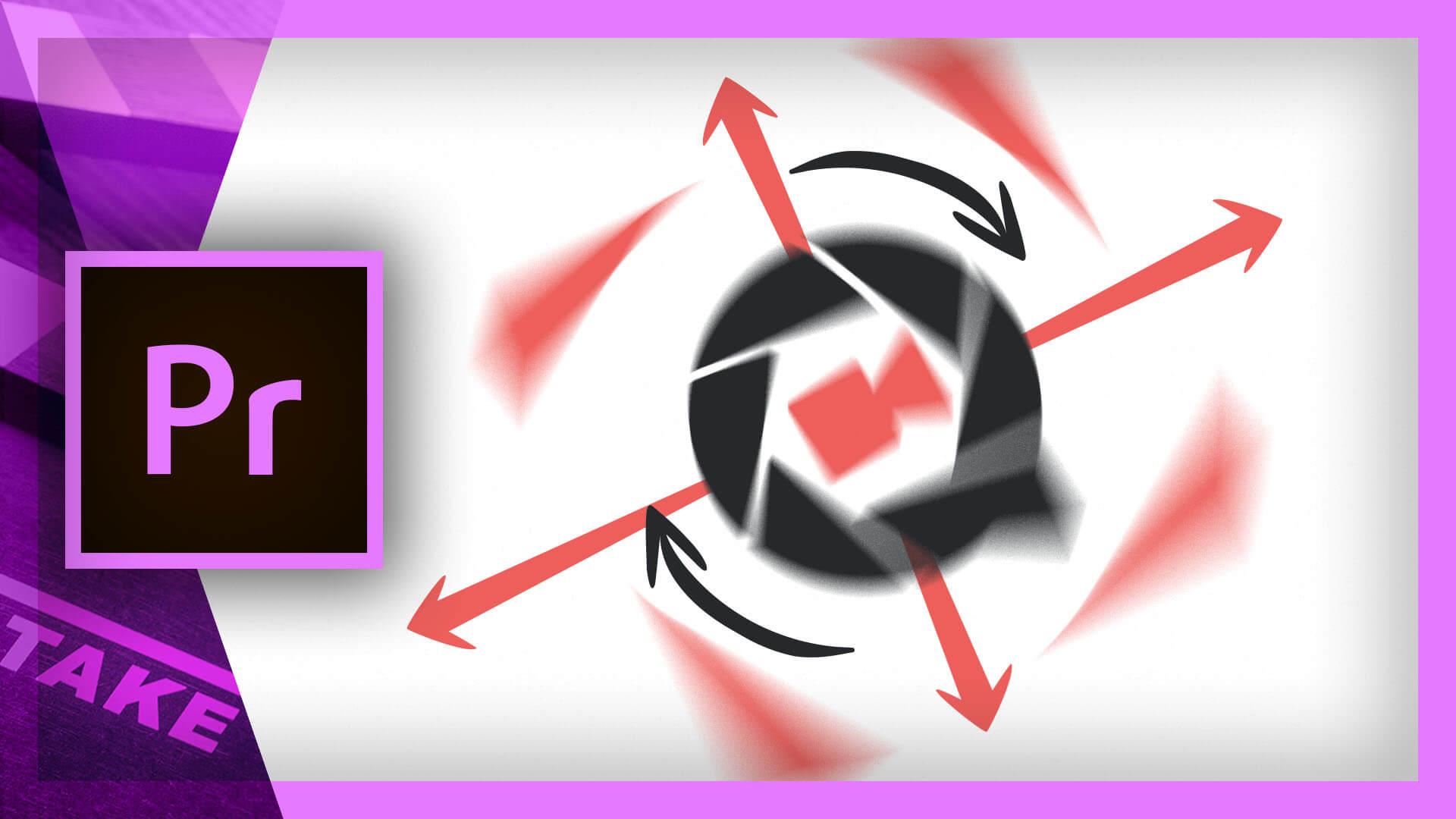 Professional Logo Animation 28 Images Blender Tutorial Create A Professional Logo Animation