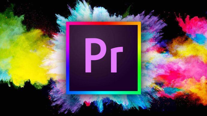 Premiere Pro Lumetri 2020: Color Correct & Color Grade like a Pro