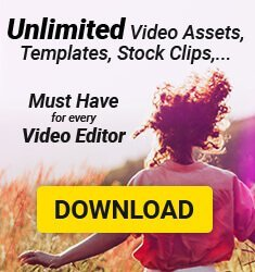 Storyblocks - Unlimited Video Assets