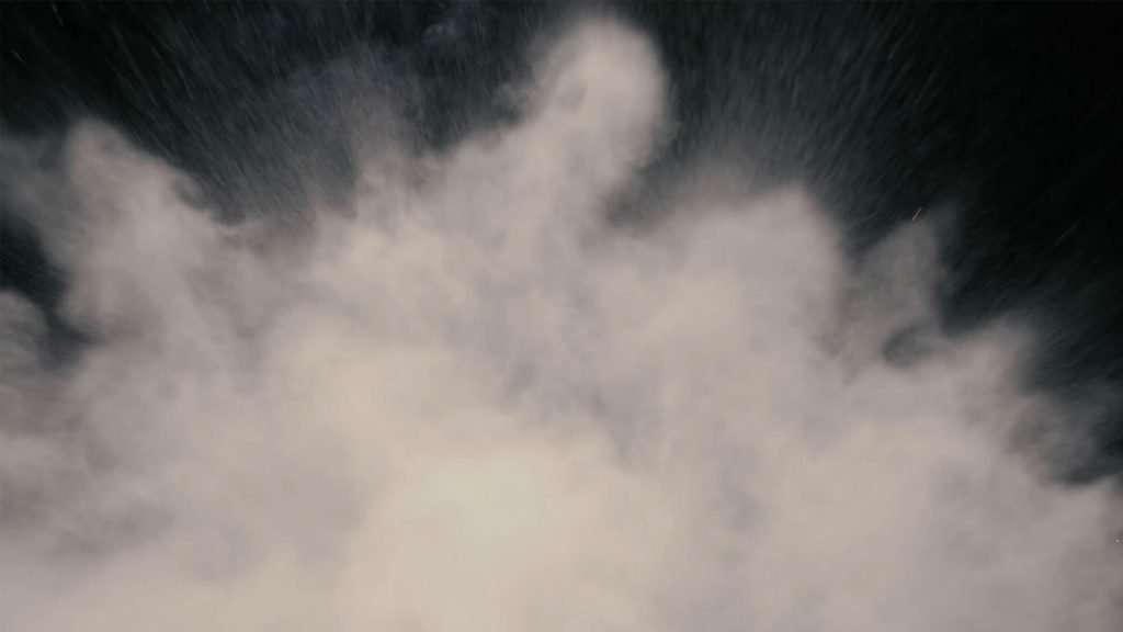 Dust Overlay 1