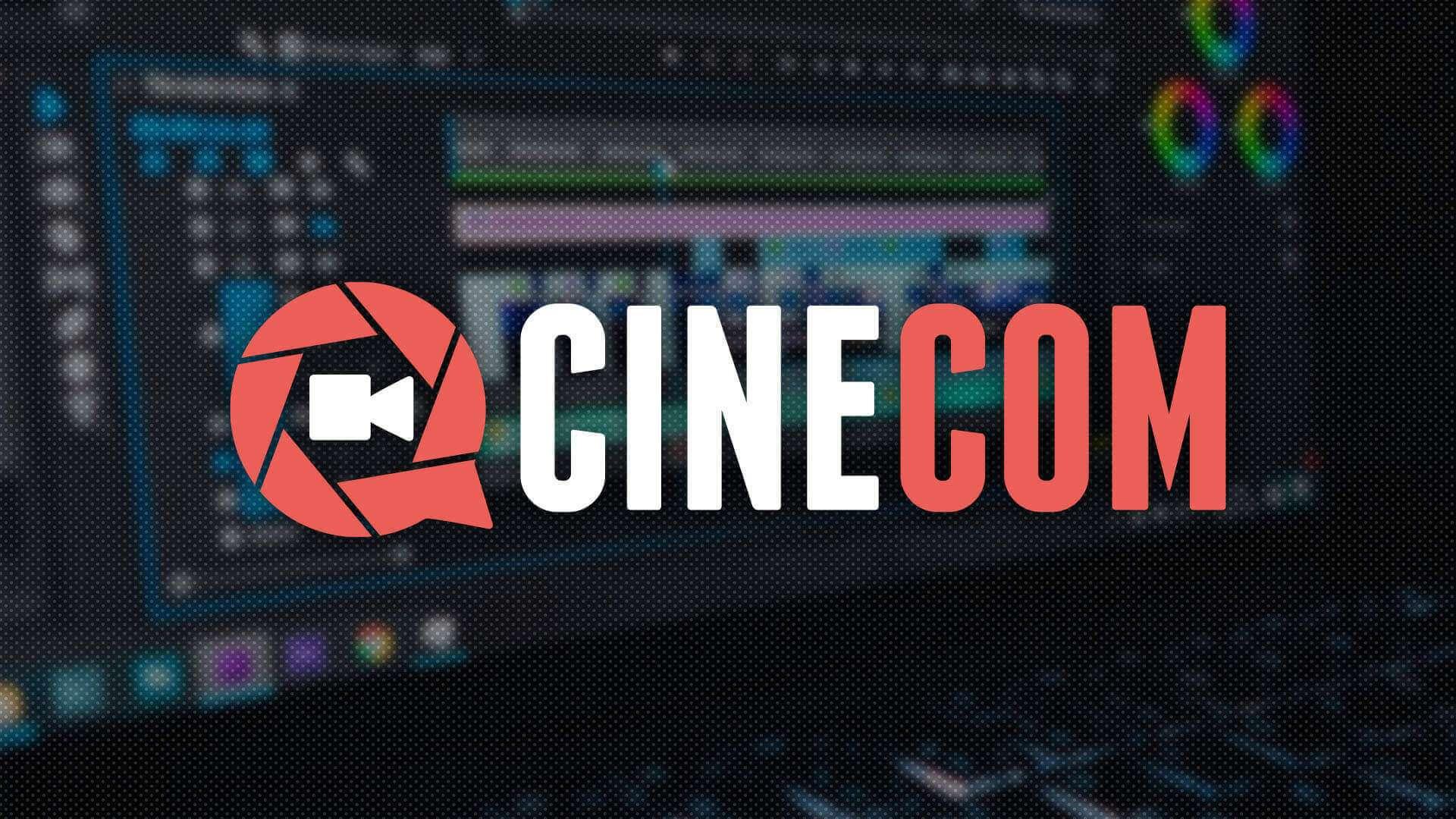 Cinecom