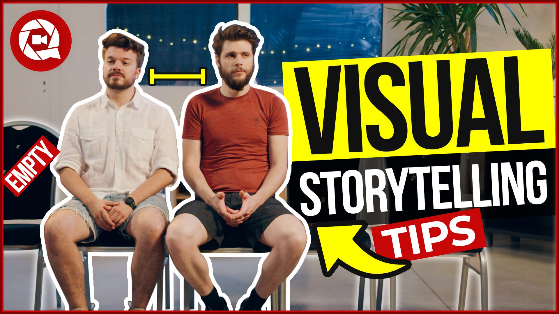 Visual-Storytelling-Tips
