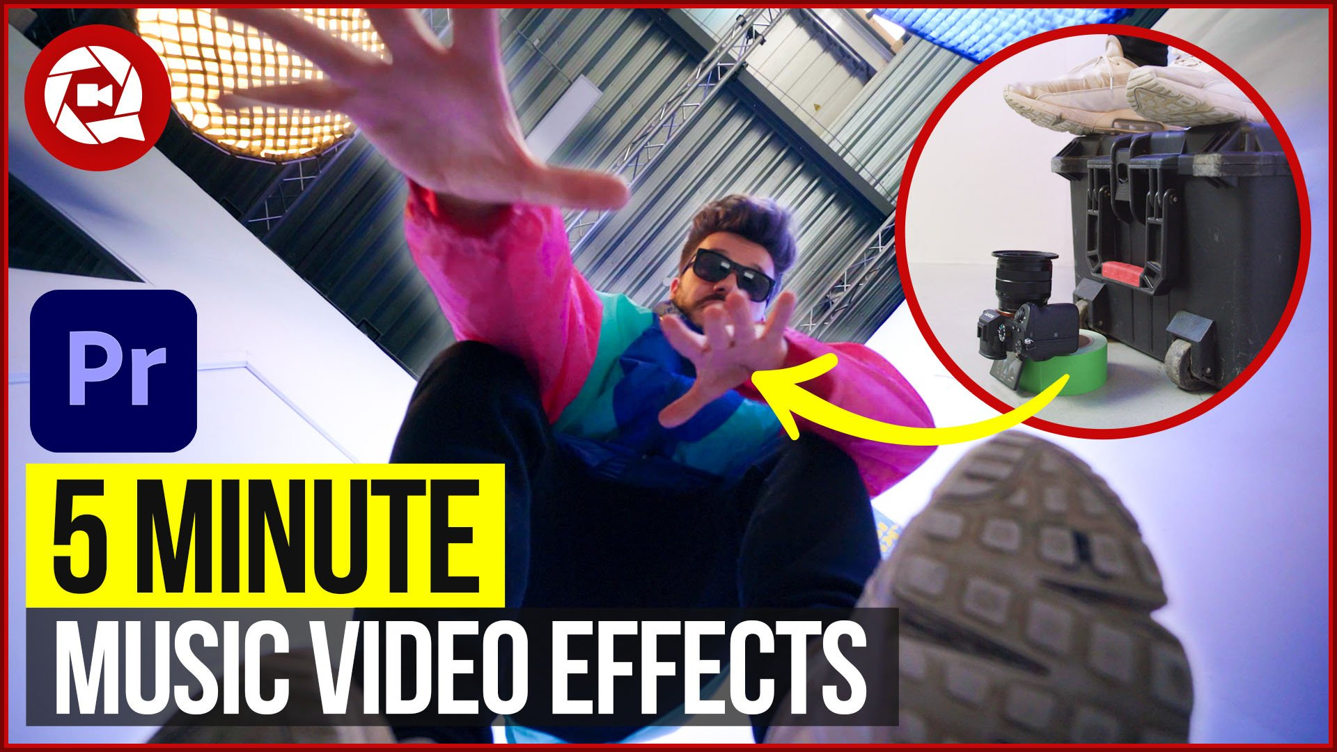 5-music-video-effects