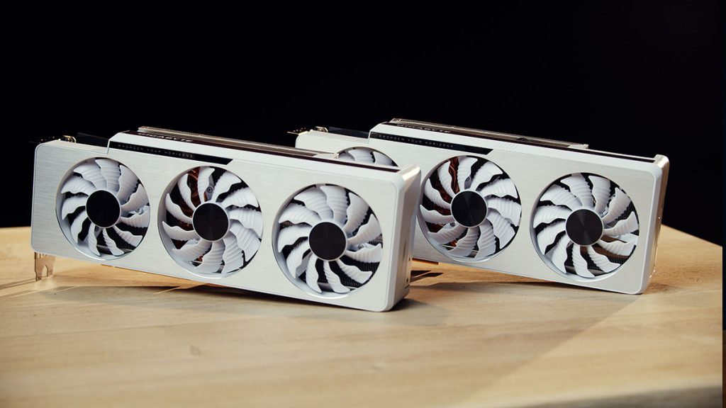GeForce RTX3090