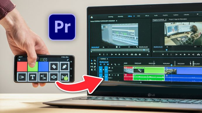 5 FREE Apps Every Filmmaker / Video Editor Needs to Have
